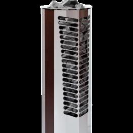 Titan 6,6kW antiikkikupari