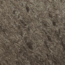Kiviviilu Steel Grey harmaa