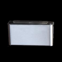 Pinta-asennuskotelo Basic