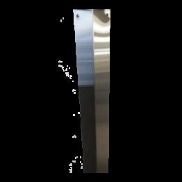 Johtokouru Basic, SHS pinta-asennuskoteloille