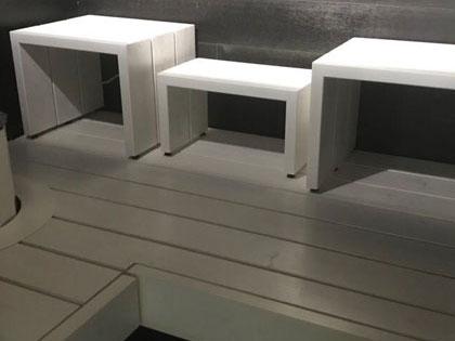 sauna-laudepaketti-k1