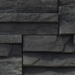 Art-Stone YS-106B